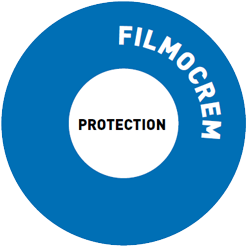 icon_protection