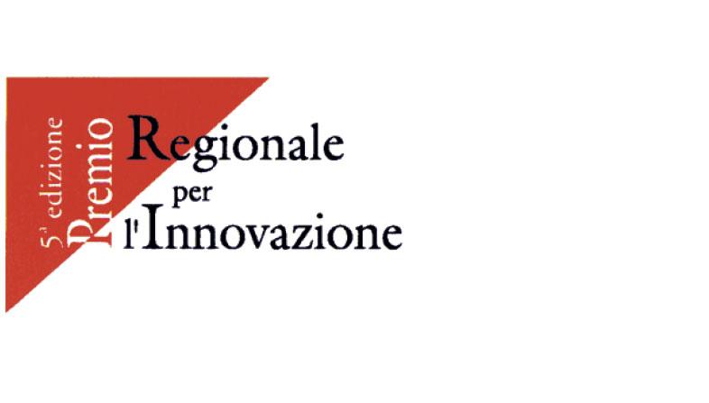 regionale_per_linformazione