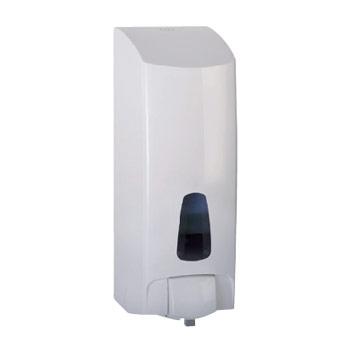 dispenser_aqualba