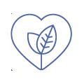 icona_tutela_ambiente