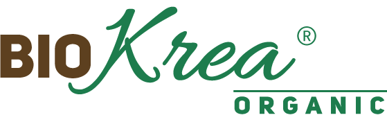 logo_biokrea