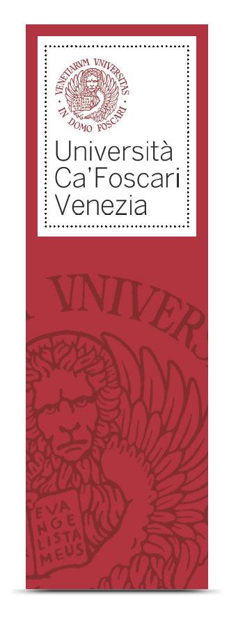 ca_foscari_venezia