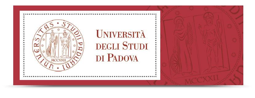 universita_degli_studi_di_padova