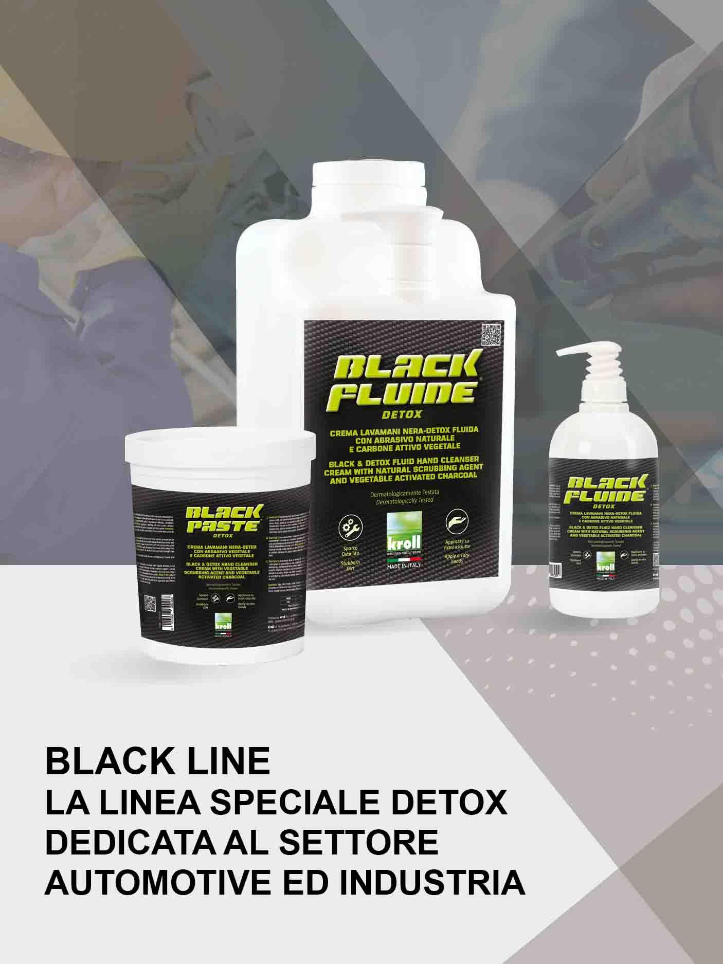 blackline_slide_mobile_ita