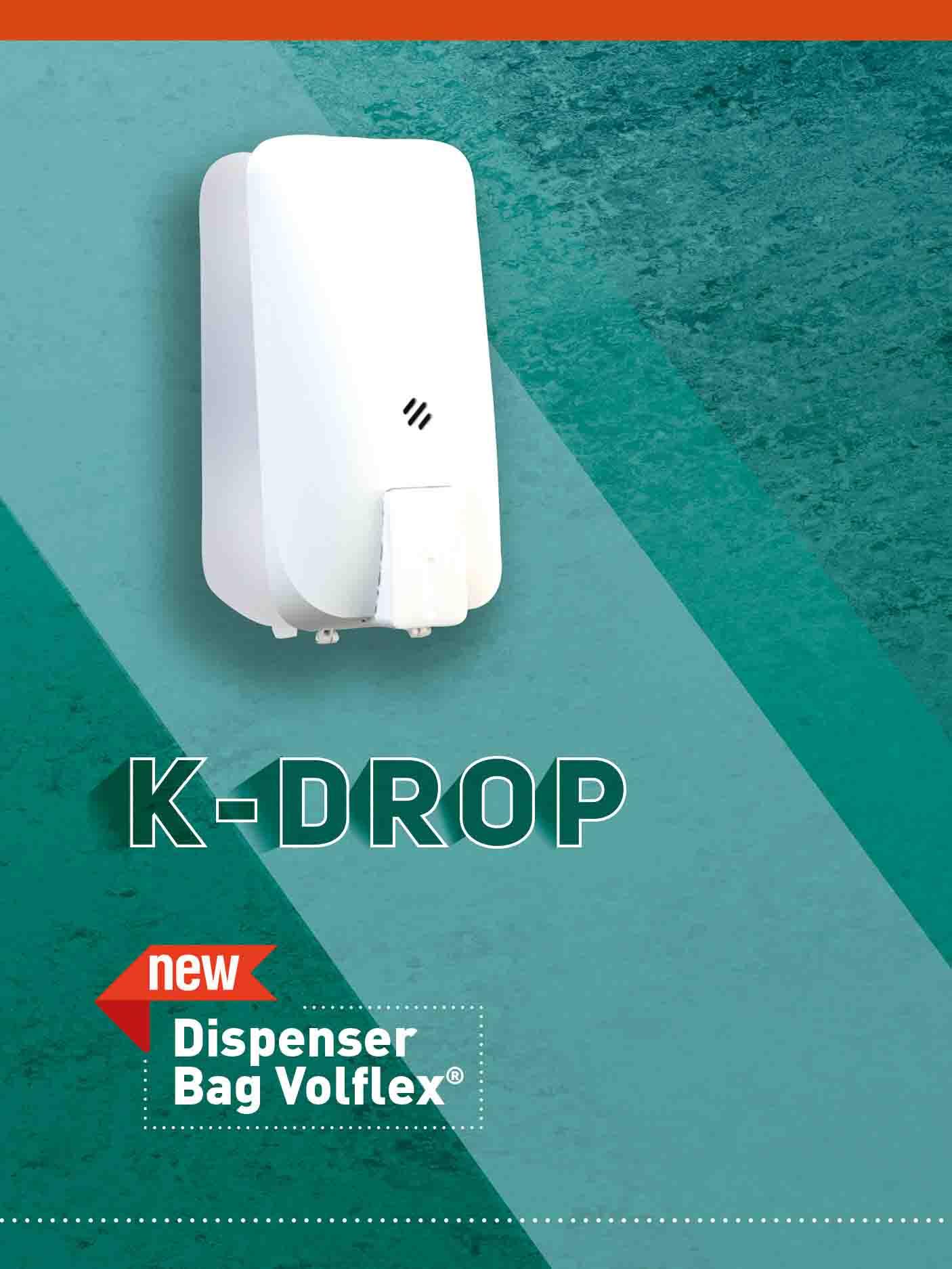 slide_mobile_kdrop
